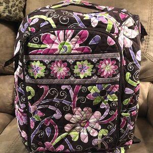 Backpack-Vera Bradley